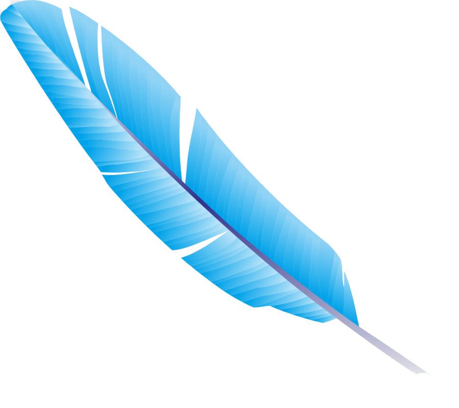 Logo lightweight