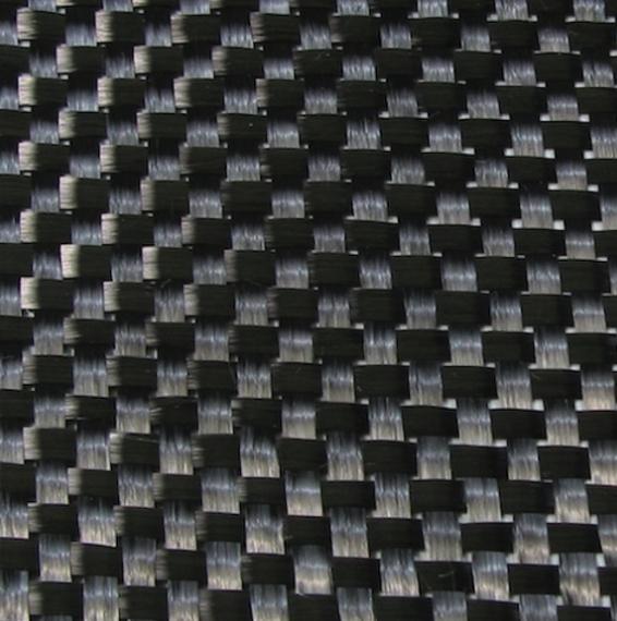 carbon plain